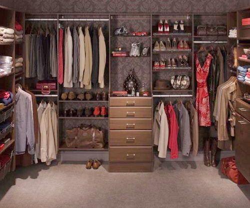 12 best images about ideas para el hogar on pinterest - Disenos para habitaciones ...