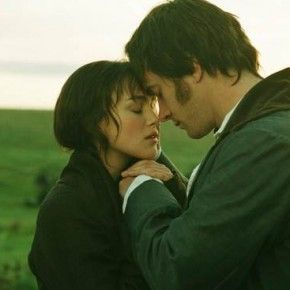 Daftar Film Romantis 2013