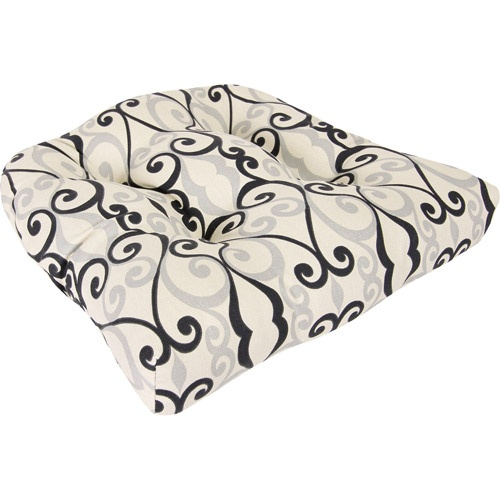 Cushion For The Stools;