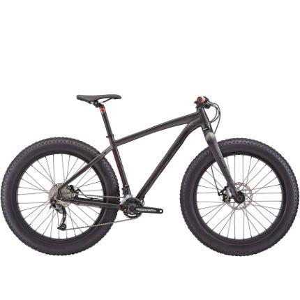 Felt ha introducido la nueva Double Double 70 a su gama de #FatBikes http://www.wiggle.es/bicicleta-felt-double-double-70-2015/