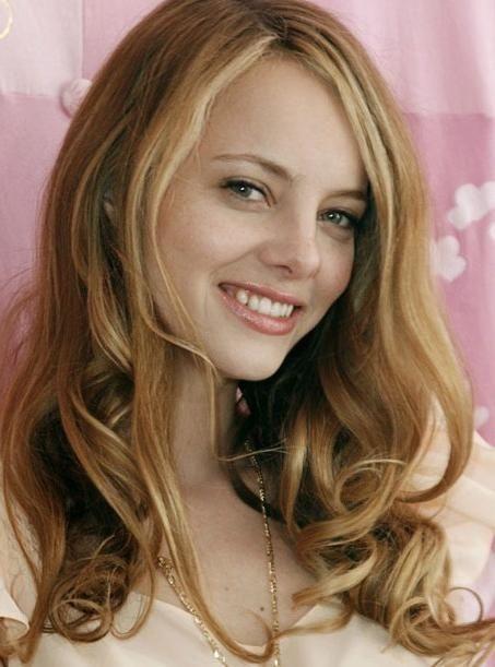 Ideen Für Feines Haar Lang Frisuren Für Viele Von Uns Die Feines