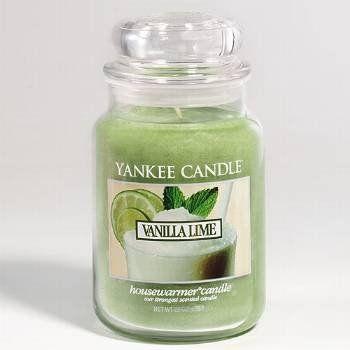 35 best candles by derek l images on pinterest jar candles mason jar candles and yankee candles. Black Bedroom Furniture Sets. Home Design Ideas