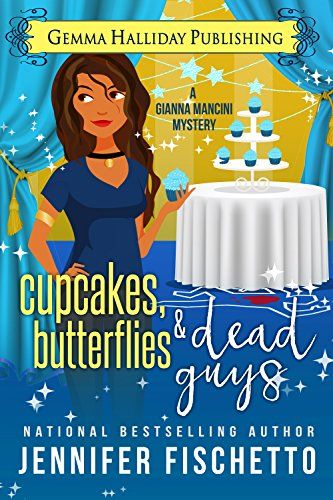 Cupcakes, Butterflies & Dead Guys (Gianna Mancini Mysteri... https://www.amazon.com/dp/B01M4S1AAB/ref=cm_sw_r_pi_dp_x_naKiyb60E2MVV