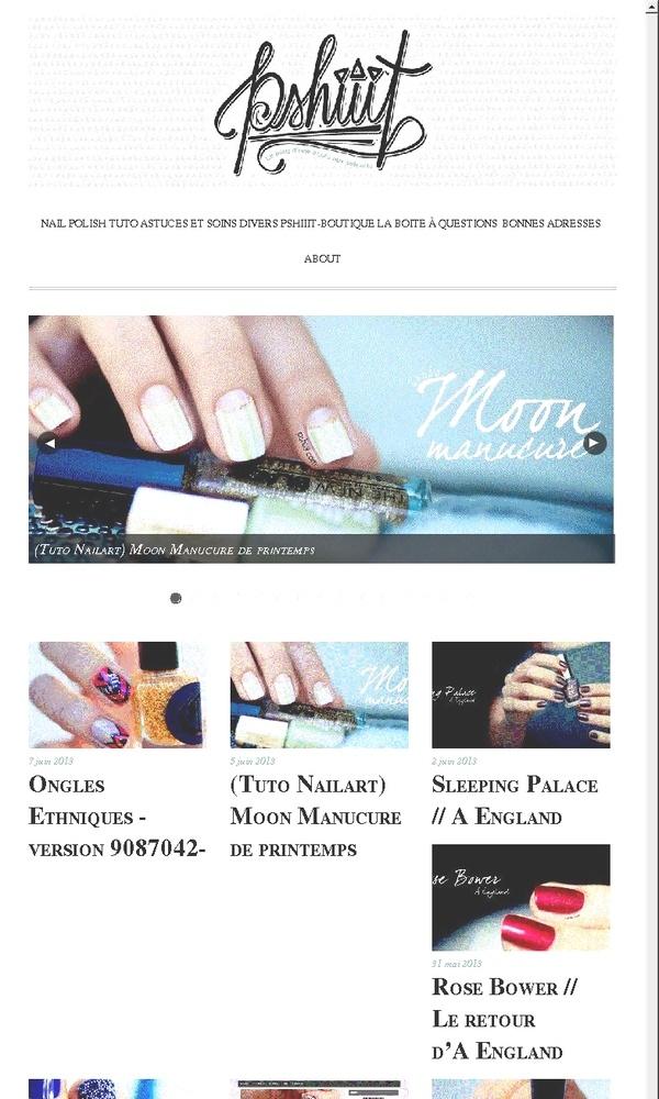 www.glossybox.fr