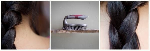 brush: Pwp Favorite, Brushes