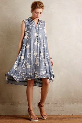 South Shore Decorating Blog: Dresses, Skirts, Gowns
