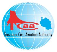 THE UNITED REPUBLIC OF TANZANIA  MINISTRY OF WORKS TRANSPORT AND COMMMUNICATION  TANZANIA CIVIL AVIATION AUTHORITY  VACANT POSITIONS  The Tanzania Civil Aviation Authority (TCAA) was established to regulate the civil aviation industry to ensure effective implementation of Standards and Recommended Practices (SARPs) as provided in the Annexes to the Chicago Convention on the International Civil Aviation Organization (ICAO) and secure a safe and secure civil aviation environment in the United…