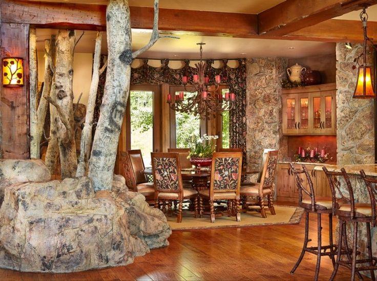 furniture restoration ideas. 46 best furniture restoration ideas images on pinterest dresser makeovers and bedroom i