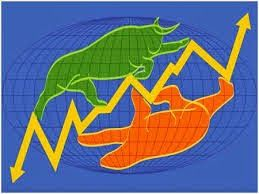 Stock Tips Guru | Free Indian Share Tips | Stock Market Live | Nifty Tips | Stock Market Today