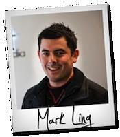 @Mark Ling - AffiloTheme Affiliate Program JV Invite - Pre-Launch Begins: Tuesday, September 11th 2012 - Launch Day: Tuesday, September 18th 2012