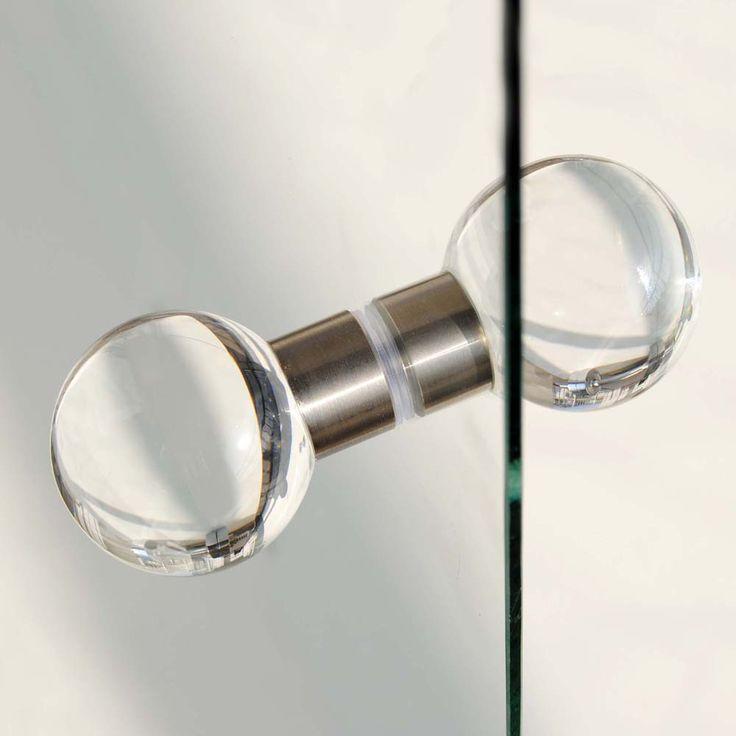 33 Best Plumbing Shower Door Hardware Images On Pinterest