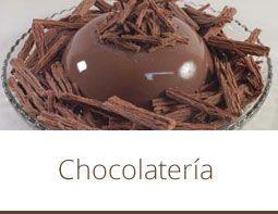 Cursos de Chocolateria, Cursos Cocteleria, Cursos Reposteria