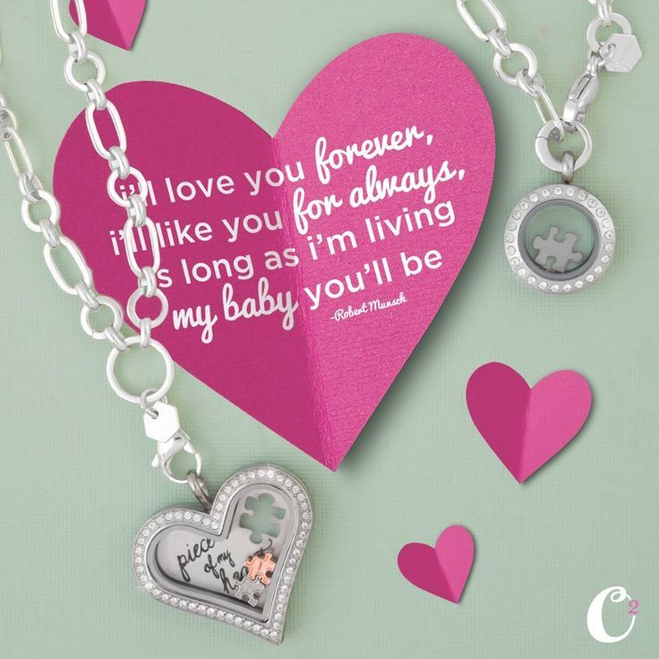 Origami Owl Custom Jewelry Mary Harral Independent: 1000+ Images About Origami Owl Wants On Pinterest