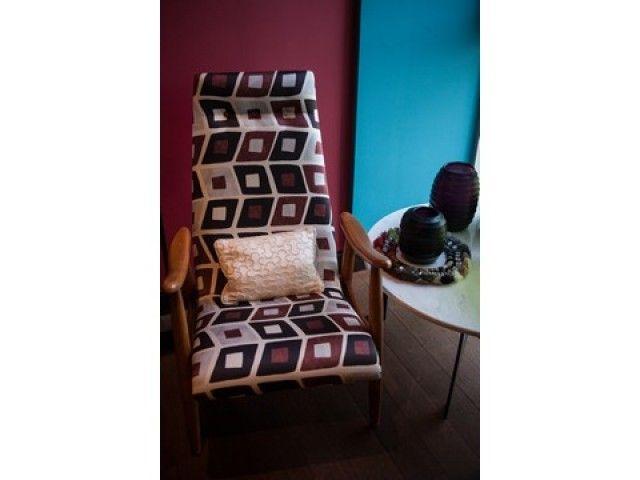 #PascalDelmotte #interiordesign #home #design #decorating #residentialdesign #officedecor #colors #decor #designidea #office #chair