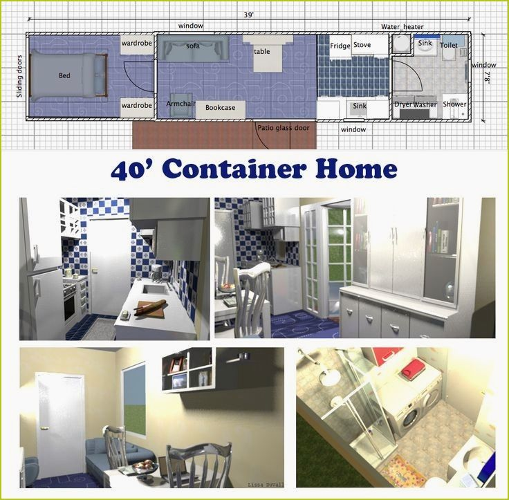 Awesome Shipping Container Floor Plans Dwg For Fancy Design Inspiration 64 With Shipping Contai Container House Building A Container Home Container House Plans