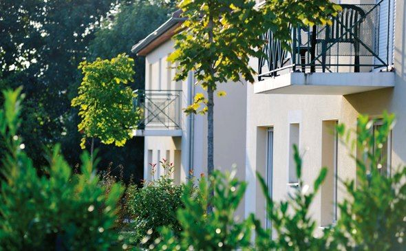 Park Suites Appart Hôtel à Dijon - Ahuy #dijon #hotel #apparthotel http://www.parkandsuites.com/fr/appart-hotel-dijon-ahuy