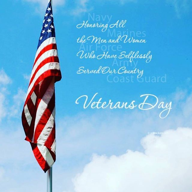 memorial day sayings pinterest