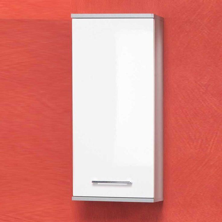 Best 25+ Badezimmer 1 m breit ideas on Pinterest Badezimmer 6m2 - badezimmer hochschrank 40 cm breit