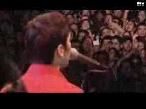 Lo mejor de la musica popular chilena. Integrantes: Jorge González (Bajo y Voz) Claudio Narea (Guitarra) Miguel Tapia (Batería) Año de formación: 1984 Estilo...