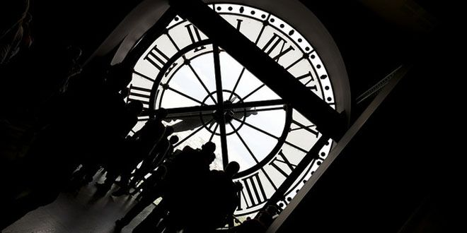 (adsbygoogle = window.adsbygoogle || []).push();    ¿Nos han robado mas de 300 años? La hipótesis del tiempo fantasma afirma que sí. ¿Estamos ante la conspiración maestra de la Iglesia Católica? En el siguiente artículo intentaremos descifrar el enigma de la misteriosa teoría del...