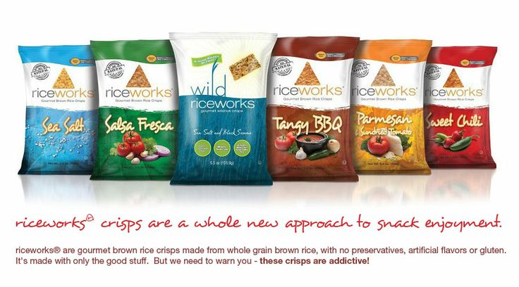 Riceworks Crisps: Clean Food, Cream Pies Recipes, Casseroles Gluten, Spices Cakes Recipes, Corn Chips, Glutenfr Brown, Gluten Free, Glutenfree, Free Recipes