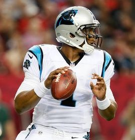 Super Bowl 50 line, picks, predictions - 2016 game is Broncos vs. Panthers