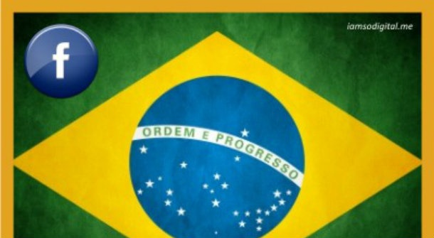 Brazil goes Social: the unrestrained growth of Digital Advertising