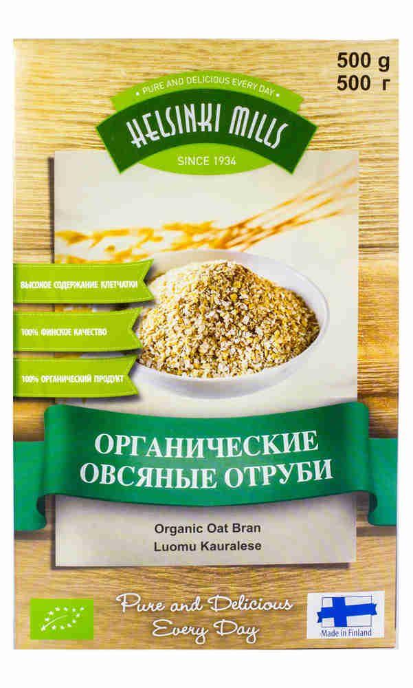 Продукты для похудения - купить с доставкой в интернет-магазине ОКЕЙ