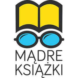 Mądre (popularnonaukowe) książki dla dzieci i młodzieży.