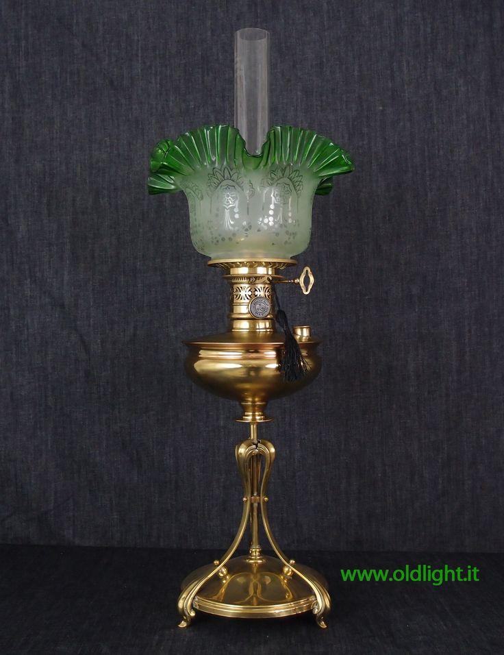 Oltre 25 fantastiche idee su lampade in stile art deco su for Designer di mobili francesi art deco