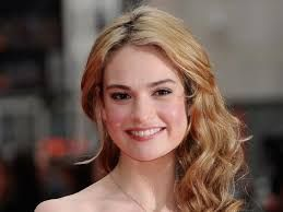 Lily James Height, Weight, Age, Affairs, Wiki & Facts    Biography   Born Name Lily Chloe Ninette Thomson   Nickname Lily   Occupation Actress   Personal Life   Age (as in 2016) 28 years old   Date of birth 5 April 1989   Place of birth Esher, Surrey, England   Nationality English   Ethnicity White   Horoscope Cancer   Height & Weight   Height in Fe   #Affairs #age #Lily James Height #Weight #Wiki & Facts