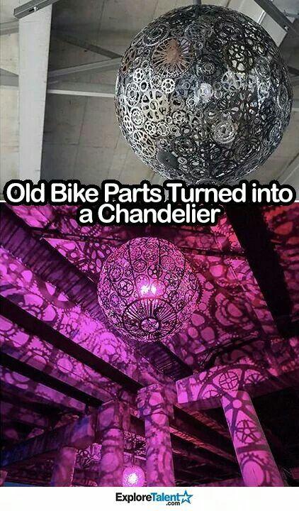 25+ unique Parts of bike ideas on Pinterest   E bicycle, Bike ...
