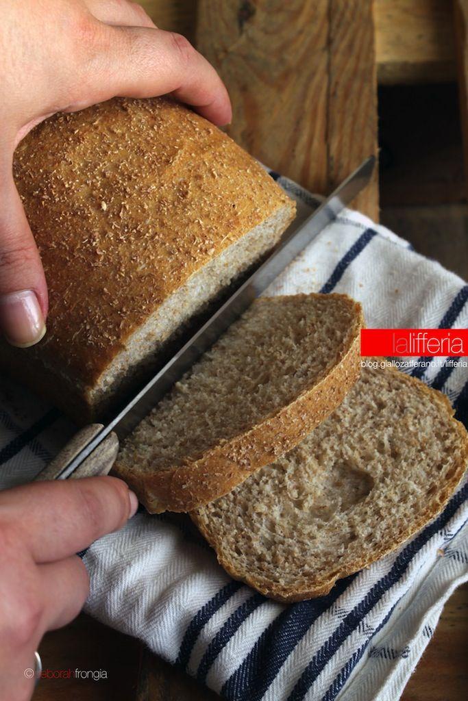 recipe: water roux bread recipe [36]