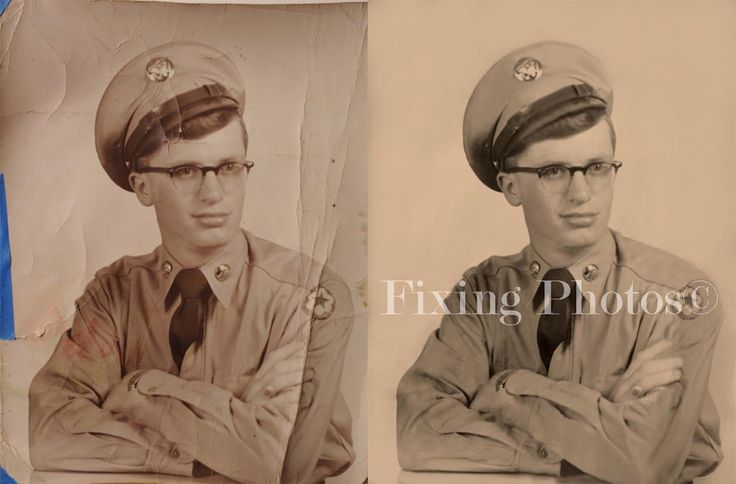 Enhance your dull photos, remove annoying objects, sharpen the contrast and lighting, brighten the colors.  We can do this for you.  Reasonable prices and excellent service. http://www.fixingphotos.com