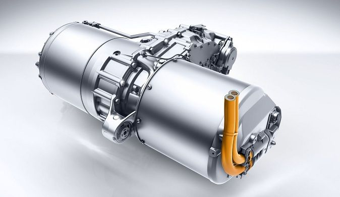 Best 10 traction motor ideas on pinterest pacific union for Cottonwood motors auto transport