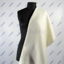 Для модели 119, мягкая объемная шерсть