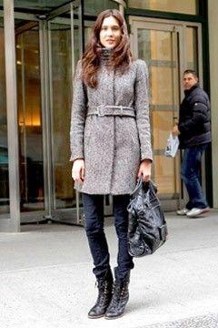tall sorel womens winter boots - Google Search