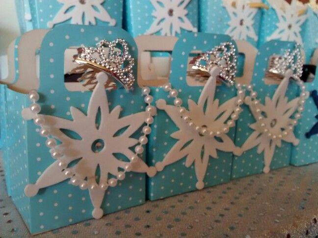 Sorpresas Frozen Cumplea 241 Os Tem 225 Tico Frozen Pinterest