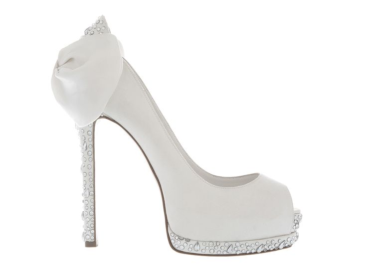 Code: 13-571510 Heel Height: 13cm