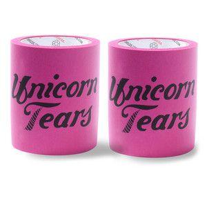 Unicorn Tears 2Pk, $18, now featured on Fab.