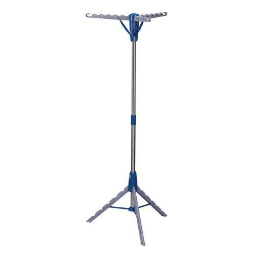 Household Essentials Collapsible Indoor Tripod Clothes Dryer Household Essentials http://www.amazon.com/dp/B002E3KYTS/ref=cm_sw_r_pi_dp_Q6Dgub18AME53
