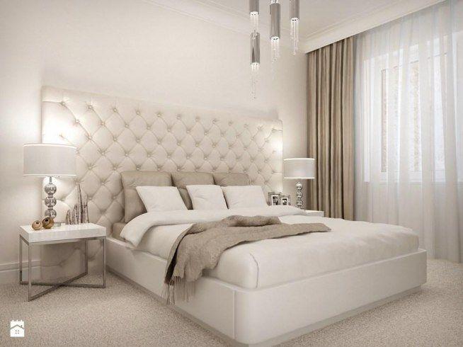 Zobacz zdj cie glamour w pe nej rozdzielczo ci. 386 best bedroom ideas images on Pinterest   Bedroom designs
