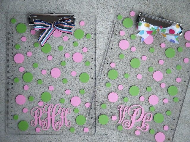 craft projects ideas 39 best clipboard images on clipboards 1619
