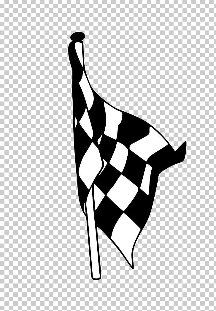 Formula One Racing Flags Flag Of The United States Png Auto Racing Background Black Banner Black Black Racing Formula One Flag