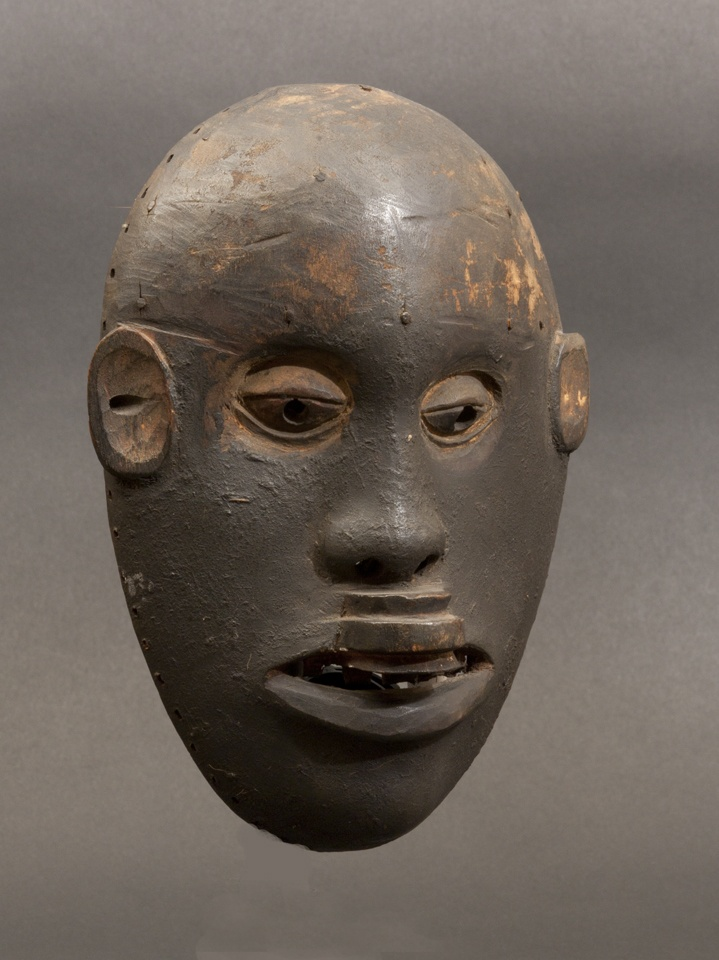 East African Mask 46 best Shango Galleries