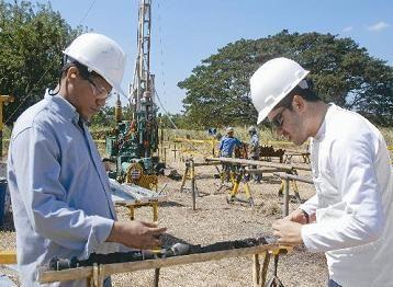 Las 10 profesiones mejor pagadas en Colombia, Trabajo y educación - FinanzasPersonales.com.co