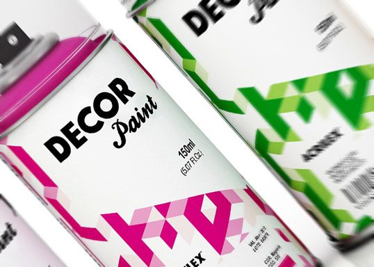decor paintSweets Pattern, Packaging Projects, Painting Furniture, Simple, Packaging Design, Decor Painting, Packaging Ideas, Funky Pattern