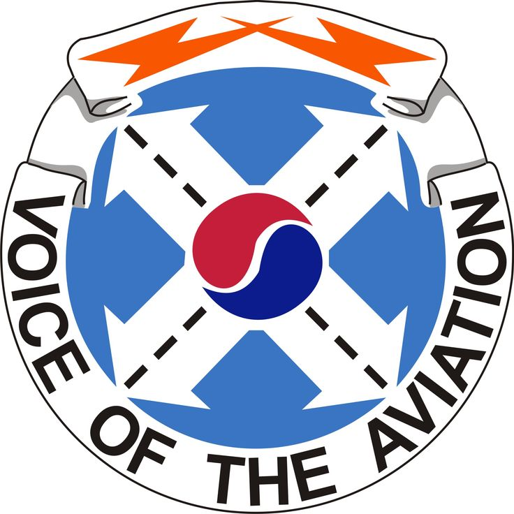 125TH AIR TRAFFIC CONTROL BATTALION