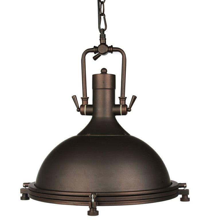 22 Best Images About Lighting On Pinterest Industrial