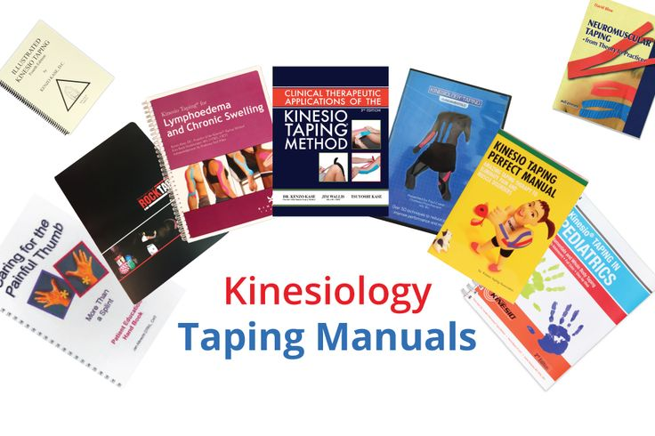 clinical therapeutic applications of the kinesio taping method pdf